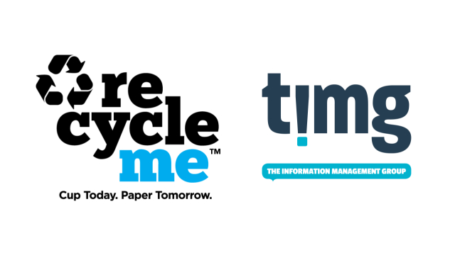 recycleme timg