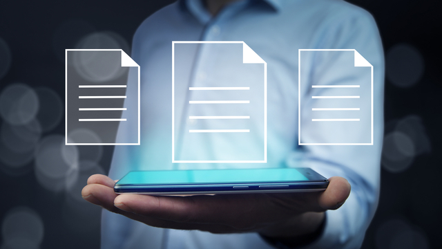 data backup and office 365 blog