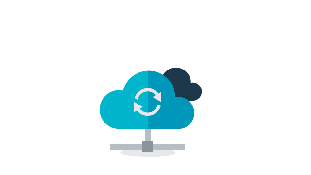 timg veeam cloud connect 01